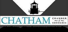 Chatham-Logo.jpg