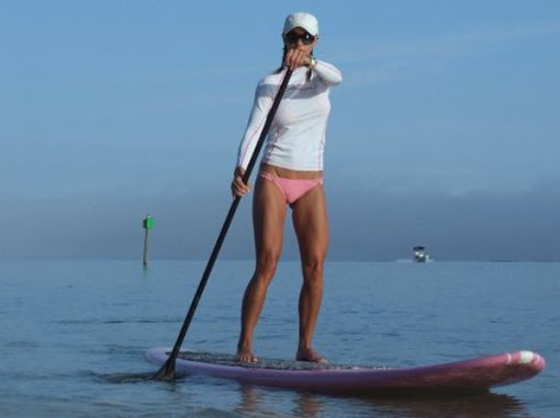 kayak-and-woman.jpg