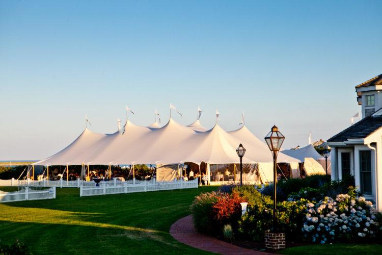 wedding-tent-cbi.jpg