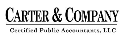 Carter & Company, CPA, LLC