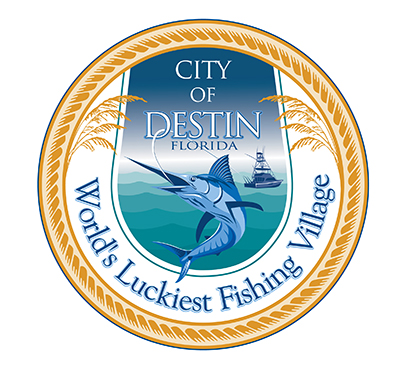 City of Destin