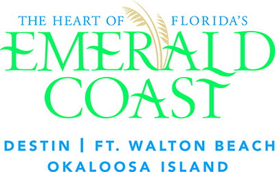 Emerald Coast Convention & Visitors Bureau, Inc.