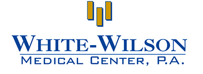 White-Wilson Medical Center