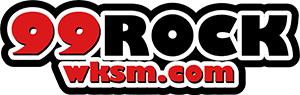 Cumulus Broadcasting - 99Rock