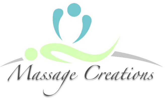 Massage Creations