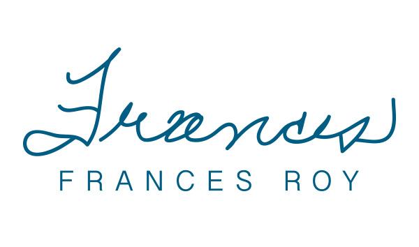Frances Roy Agency