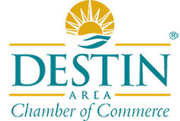 Destin_Chamber-Logo.png