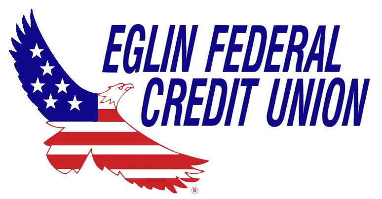 Eglin Federal Credit Union
