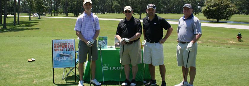 Banner4_Golf.jpg