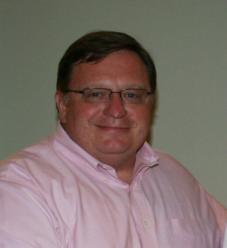 Jason Belcher - FNBT Bank