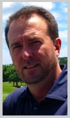 Jearl McCall - Emerald Bay Golf Club