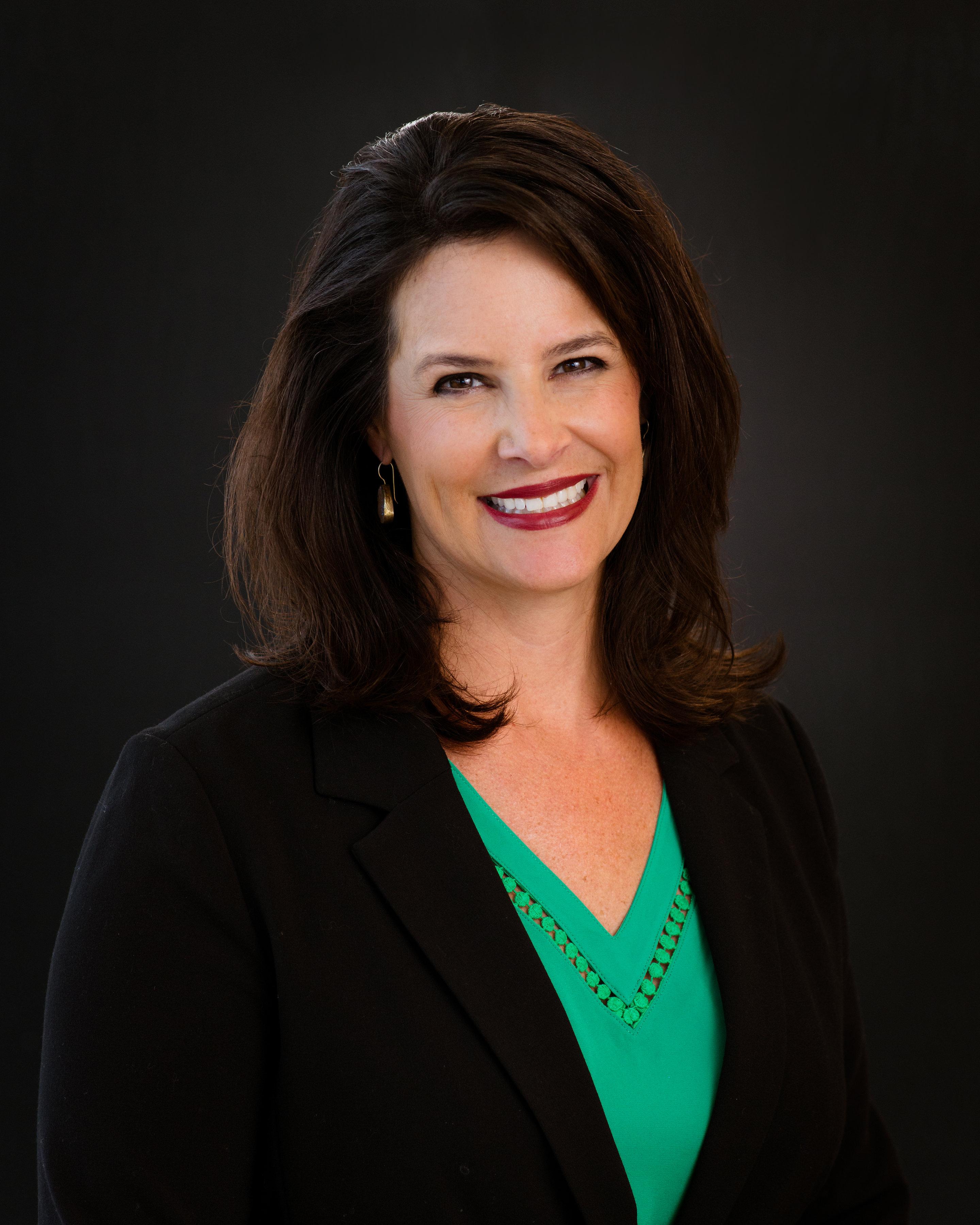 Julie Cotton - Northwest Florida State College