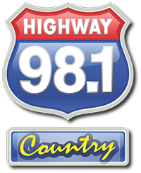 Highway 98.1 Country