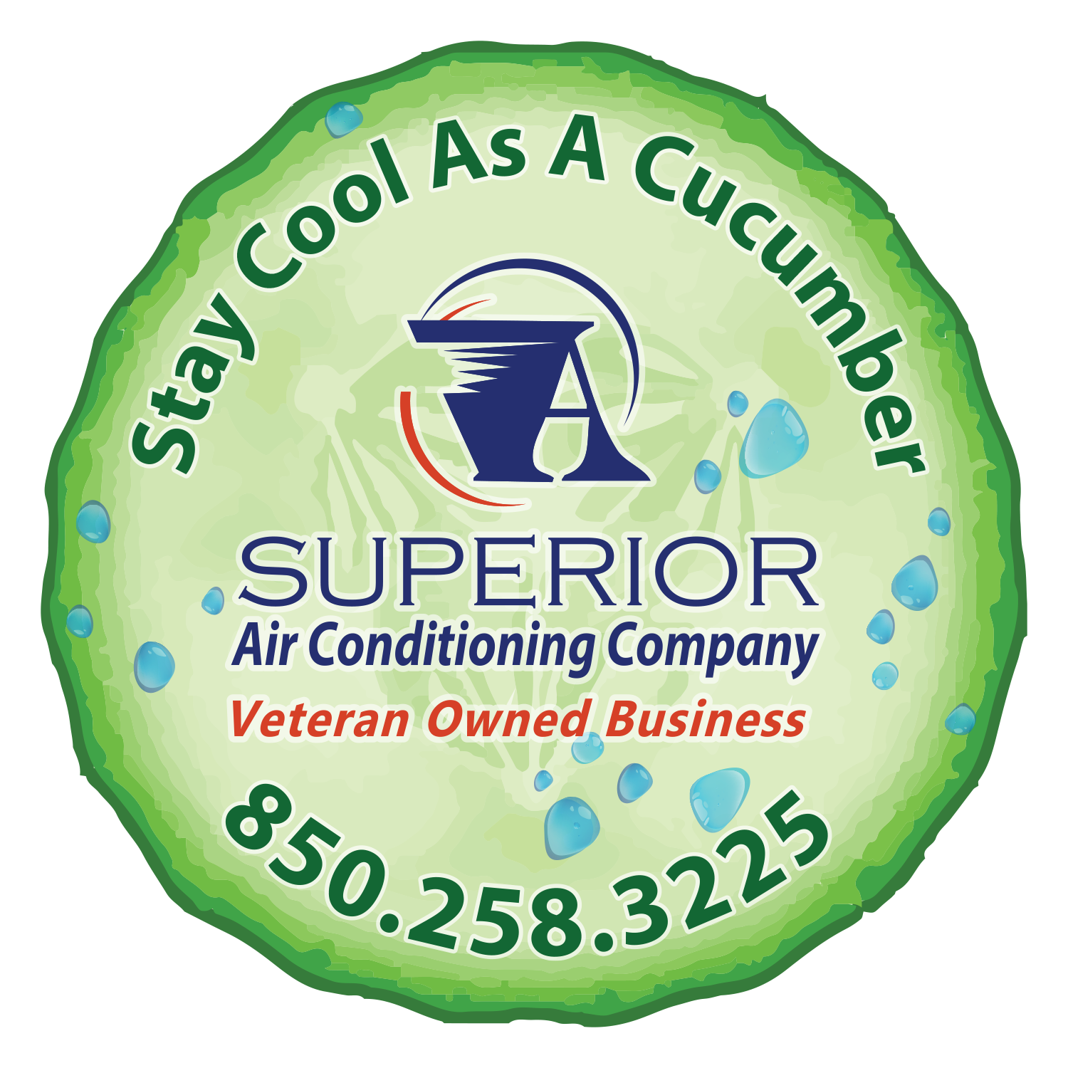 A Superior Air Conditioning Compay