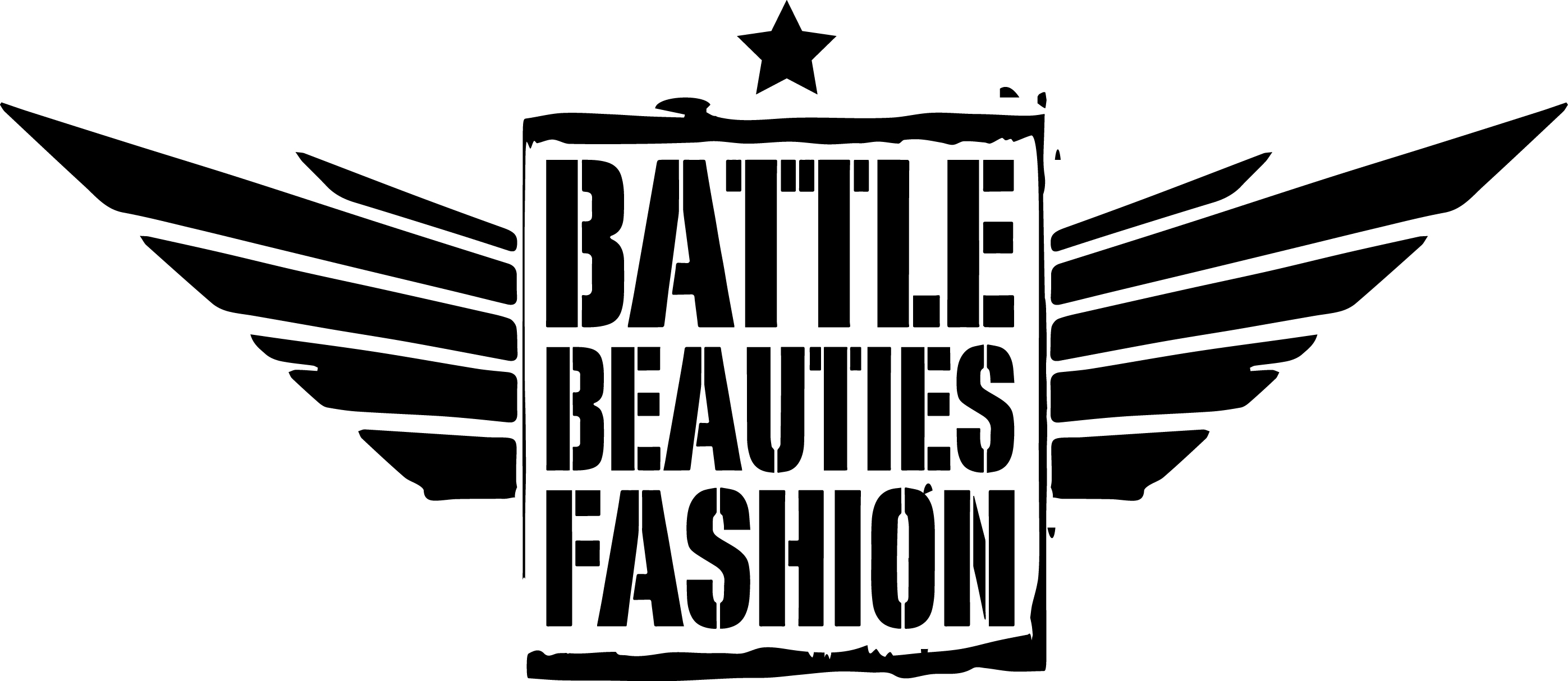 Battle Beauties Fashion