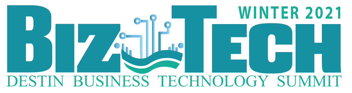 Destin Business Technology Summit / BizTech