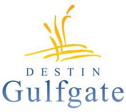 Destin Gulfgate