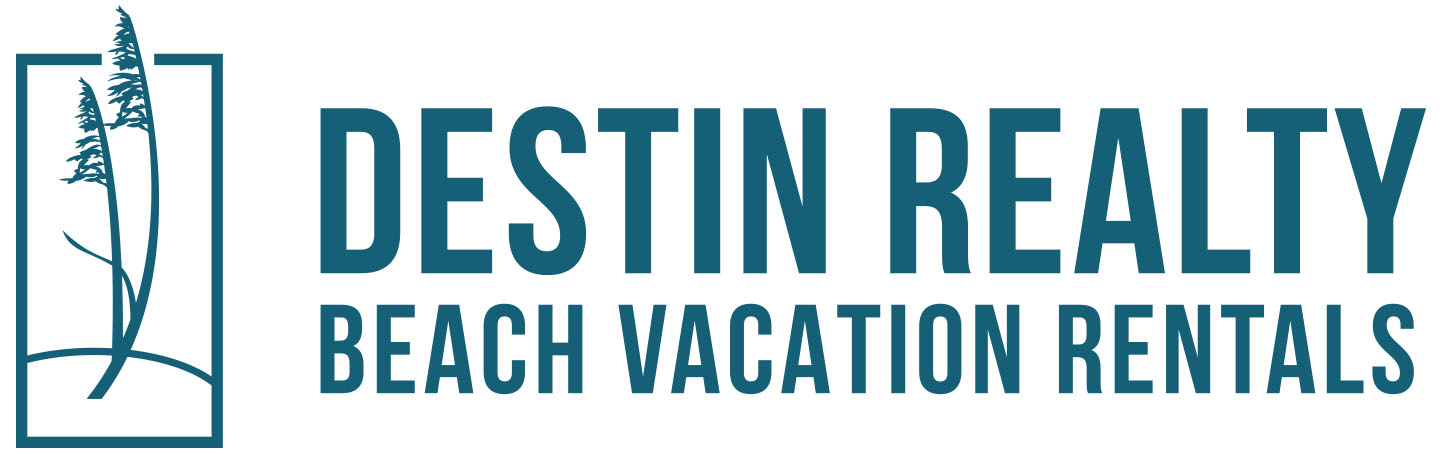 Destin Realty Beach Vacation Rentals