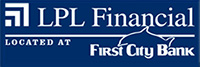 LPL Financial at First City Bank