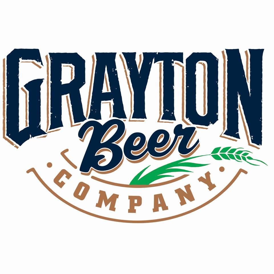 Grayton Beer Company