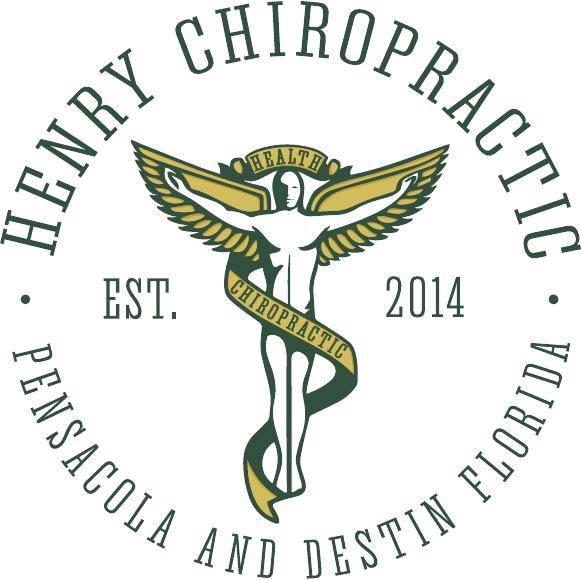 Henry Chiropractic