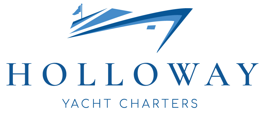 Holloway Yacht Charters