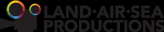 Land Air Sea Productions