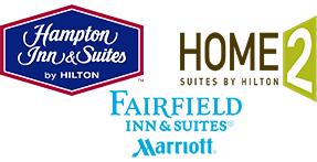McNeill Hotel Company