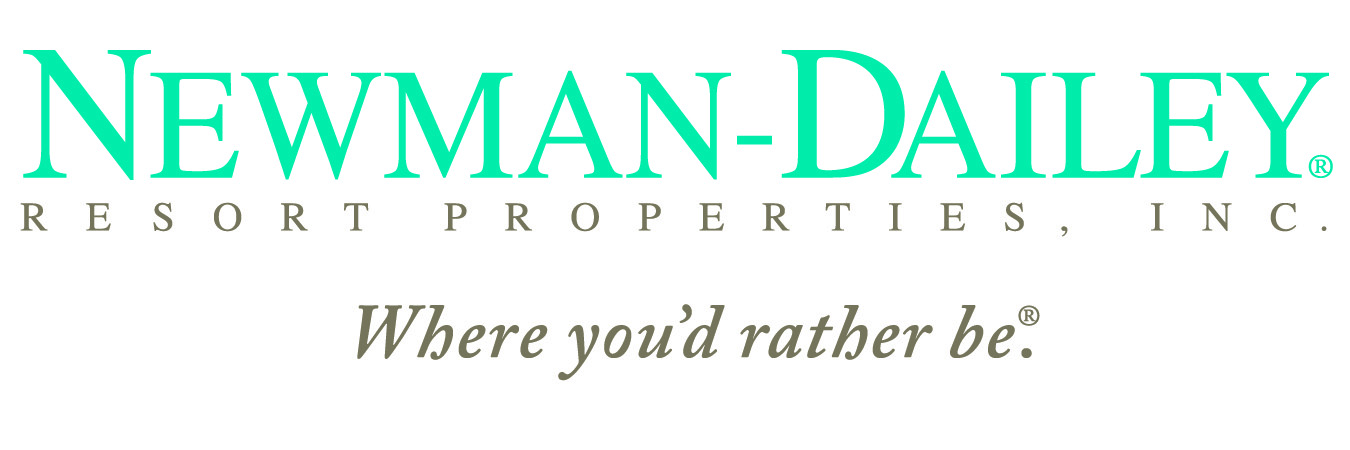 Newman-Dailey Resort Properties, Inc.