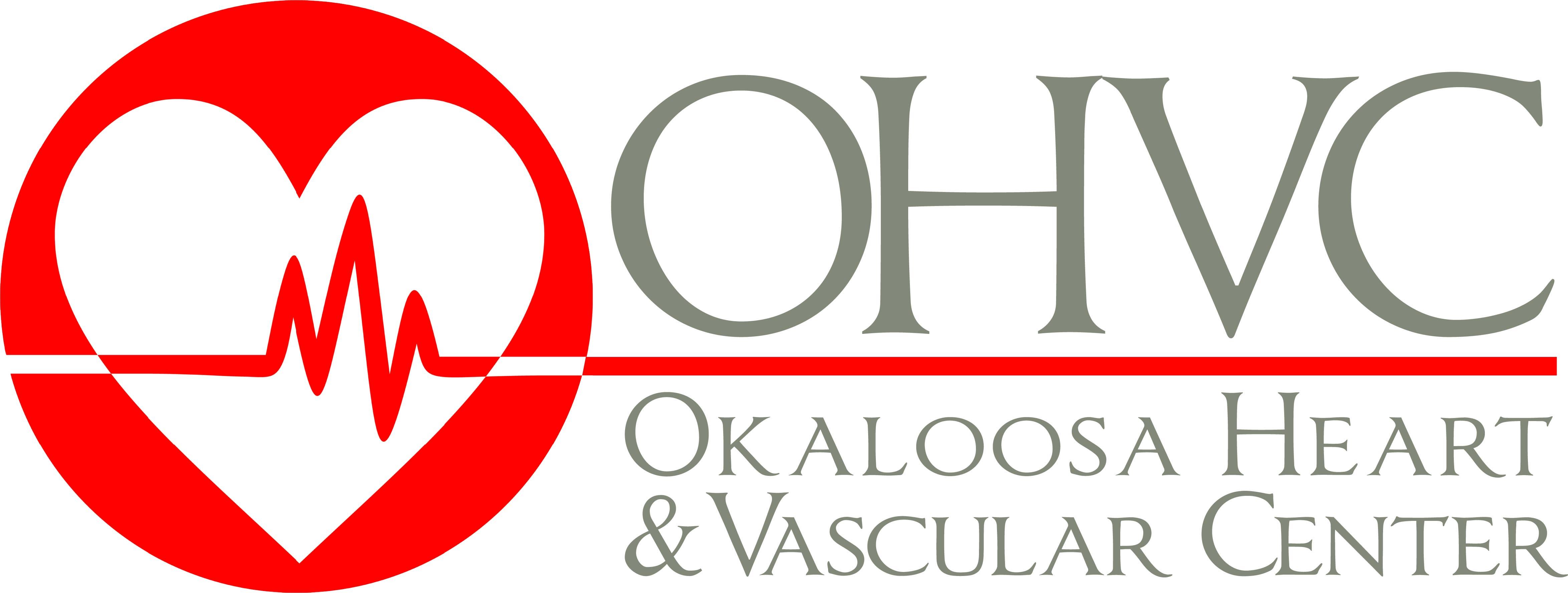Okaloosa Heart & Vascular Center
