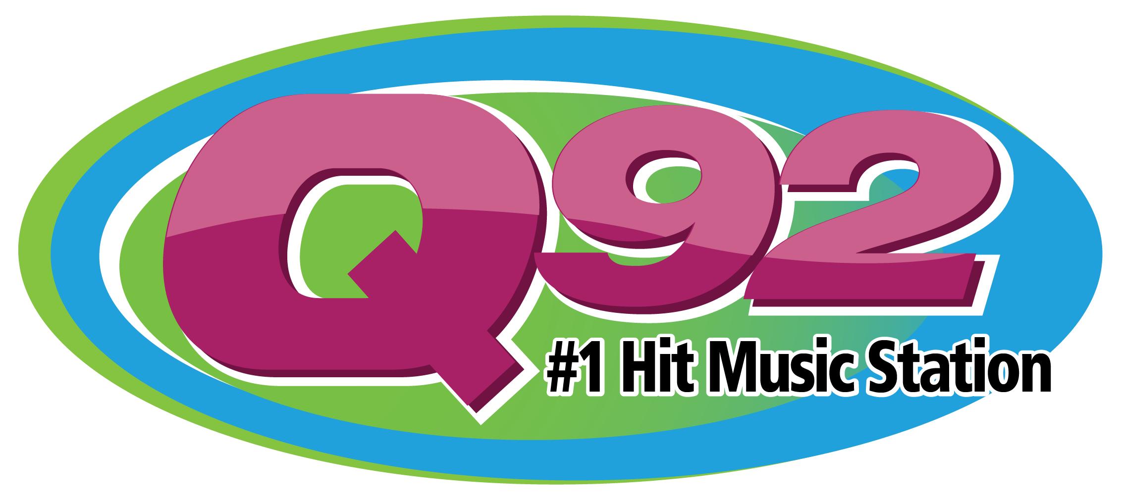 Q92 Hit Music Now