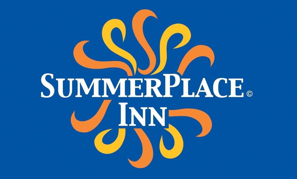 SummerPlace Inn