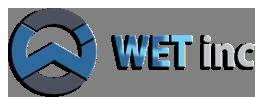 Wet, Inc.