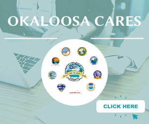 Okaloosa Cares Community Assistance Grants