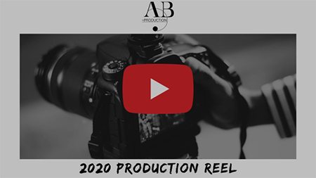 AB+Production, LLC