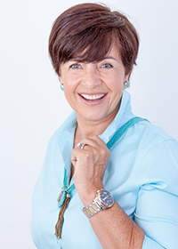World Impact Real Estate Helen Stoppert