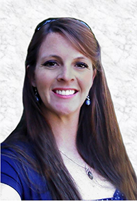 Newman-Dailey Resort Properties Shannyn Stevenson