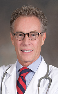 Sacred Heart Medical Group - Dr. David Martin