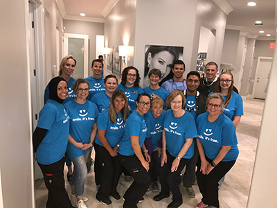 Smileology Miramar Beach Bluewater Bay Santa Rosa Beach Dental
