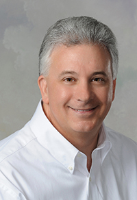 Newman-Dailey Resort Properties - Mark DeSalvo