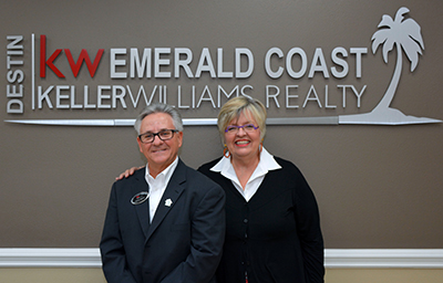 Keller Williams Emerald Coast