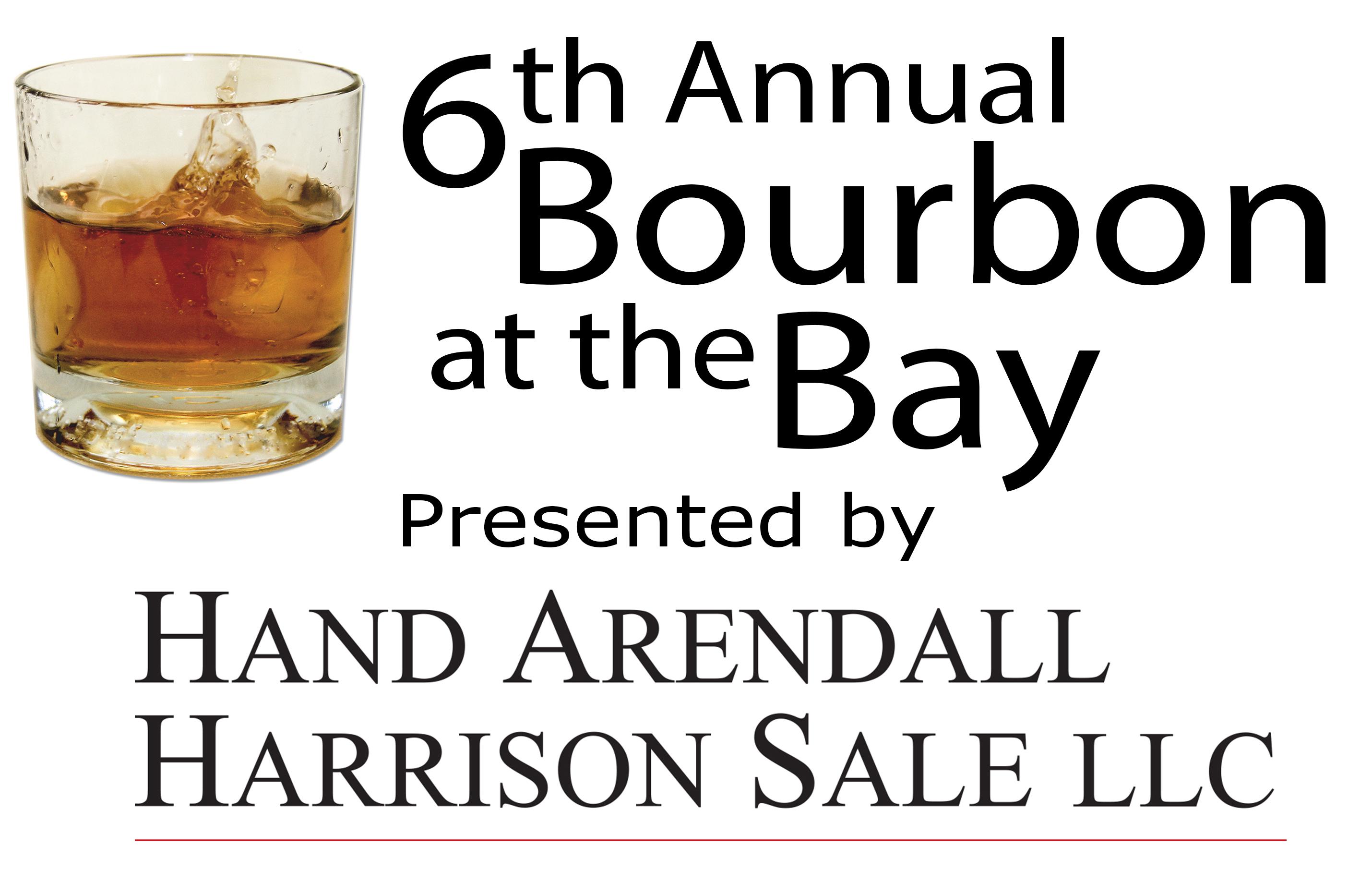 Bourbon at the Bay