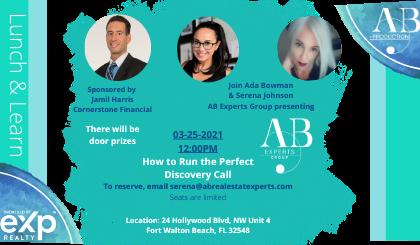 AB+Production LLC
