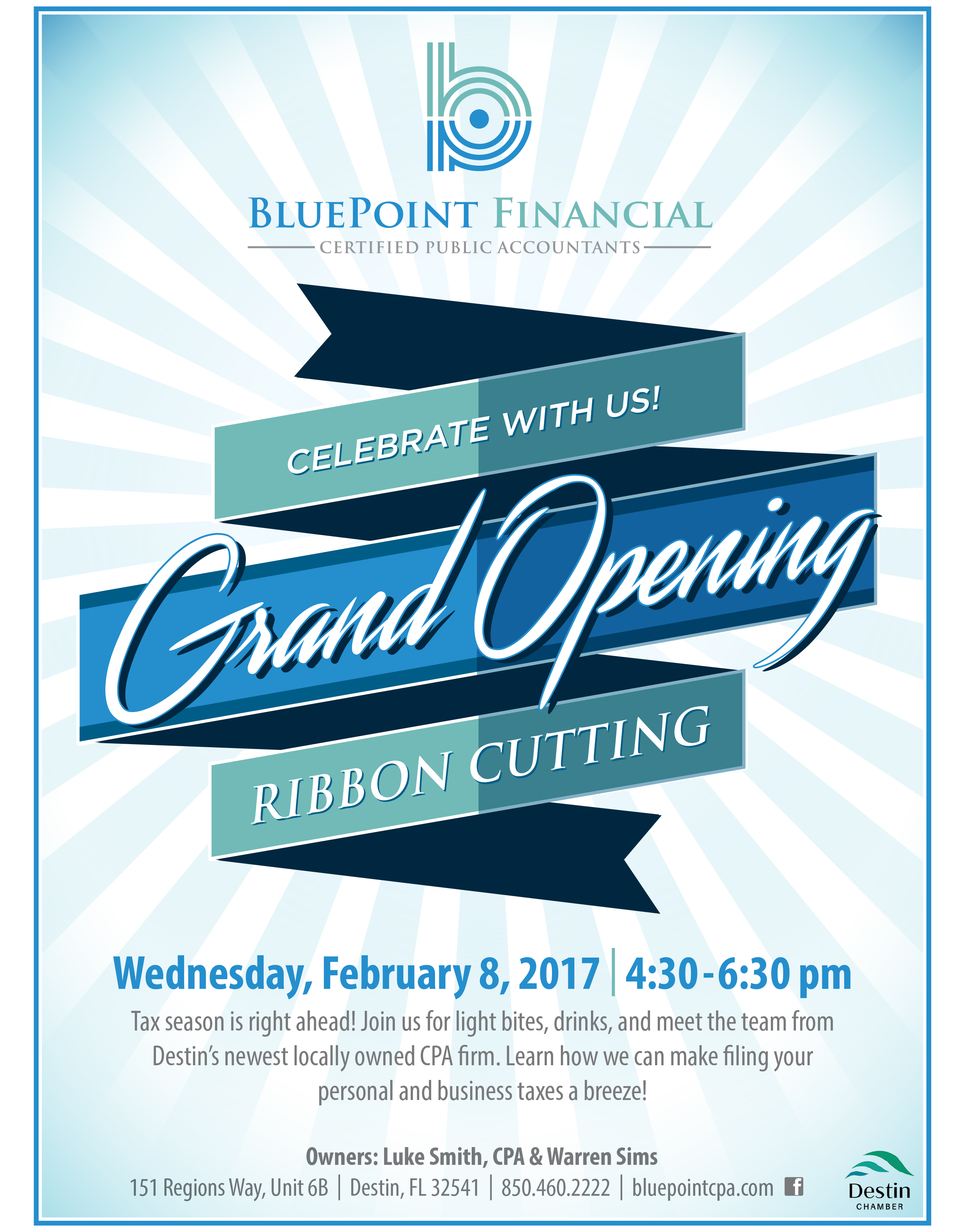 Bluepoint Financial