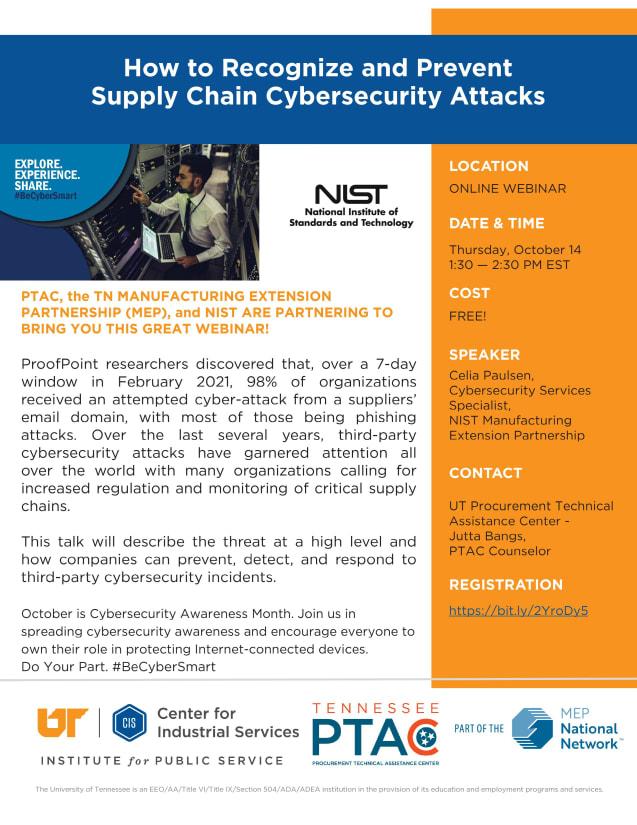 10-14-2021_CyberSecurityAwareness_NIST-w637.jpg