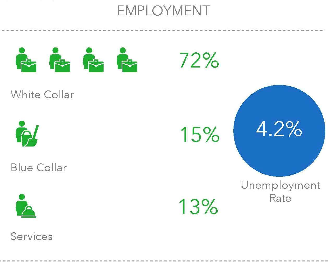 2019-employment.jpg