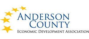 Anderson County Economic Development Association