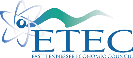 East Tennessee Economic Council