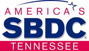Tennessee Small Business Development Center