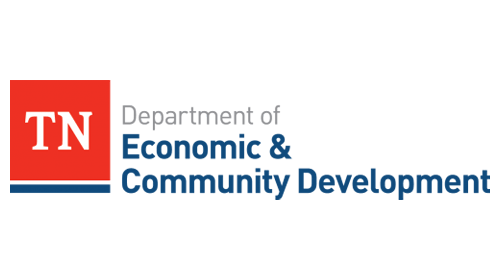 Tennessee Department of Economic & Community Development